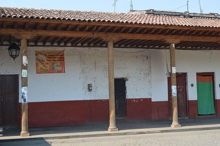 SantaFeLaguna045