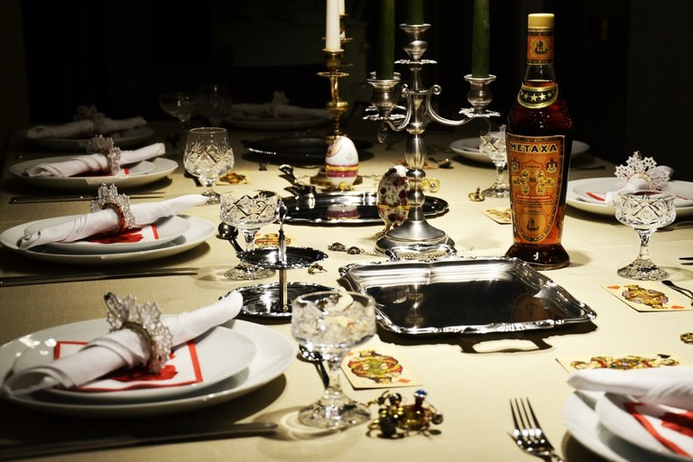 table-restaurant-decoration-meal-drink-design-1382498-pxhere.com