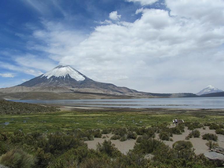 volcano-backpackerin