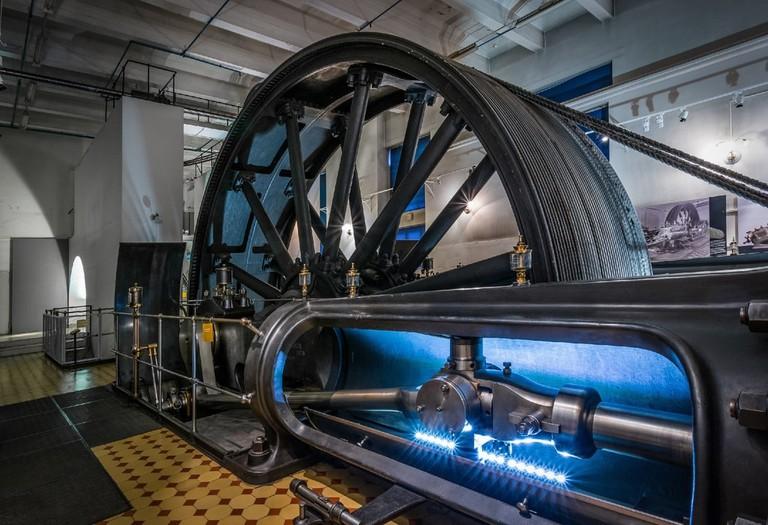 Werstas_Steam_engine_museum_photo_by_Mikko_Vares
