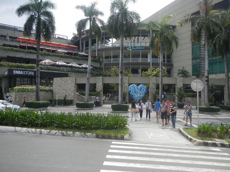 09906jfBarangay_Bagong_Pag-asa_North_Avenue_SM_TriNoma_Quezon_Cityfvf_12