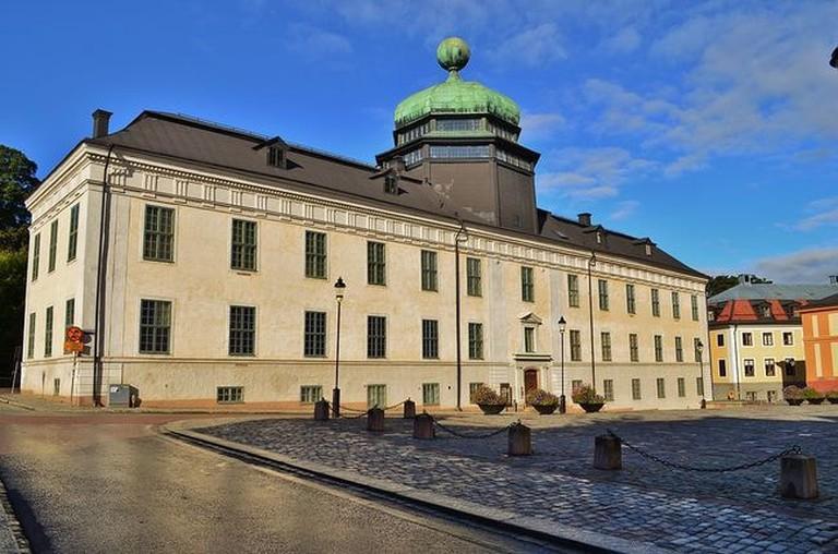 1024px-Gustavianum_Uppsala