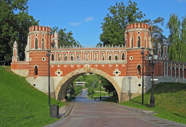 1024px-Moscow_05-2012_Tsaritsyno_10