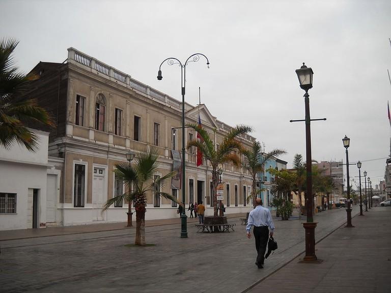 1024px-Museo_Regional_de_Iquique