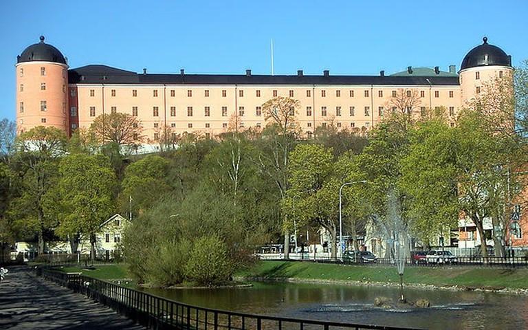 1024px-Uppsala_slott-2