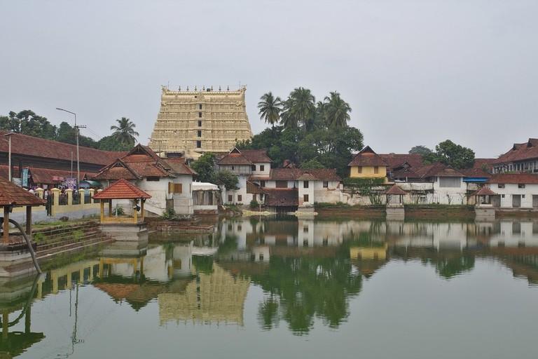 2.thiruvananthapuram_