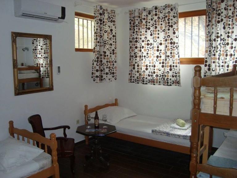 Hostel Nina Mostar
