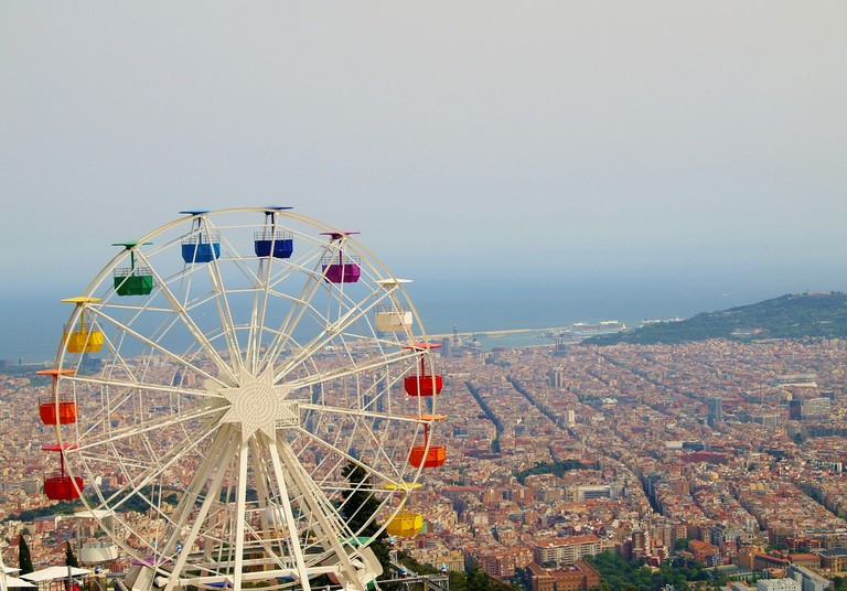 barcelona-1586254_1280