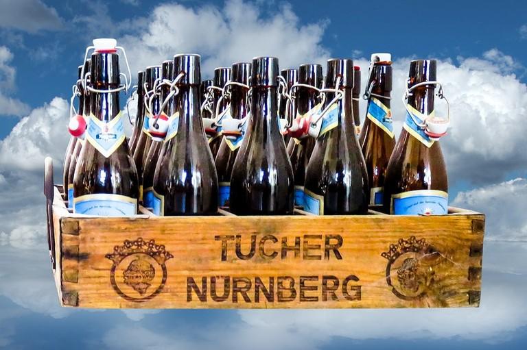 beer-1163084_960_720