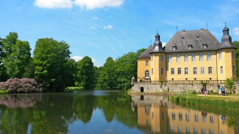 castle-1000217_1280
