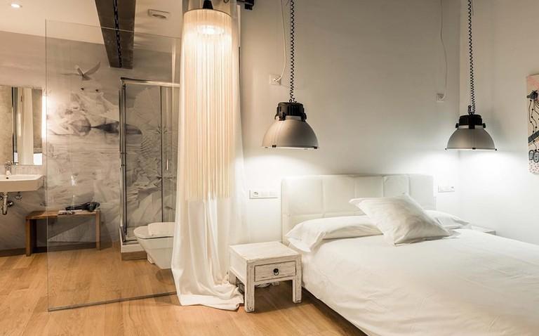 Brondo Architect Hotel, Palma de Mallorca