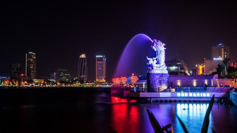 Han River 2