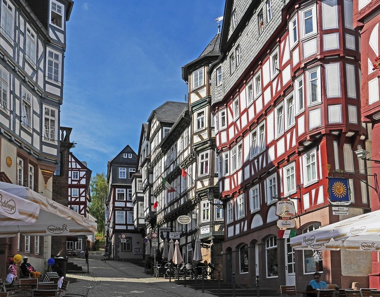 lahn-at-marburg-1410060_1280