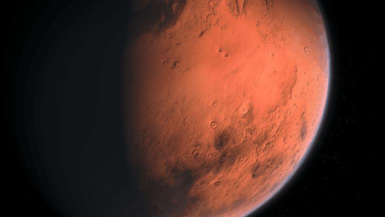 марс-2051747_1280
