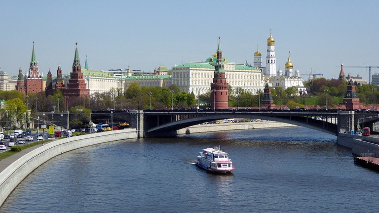Москва-2447891_1280