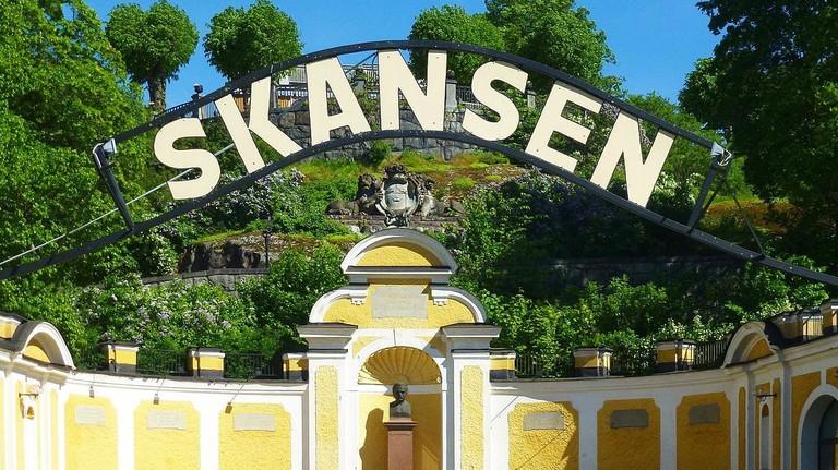 Skansen_Entré_2015a (2)