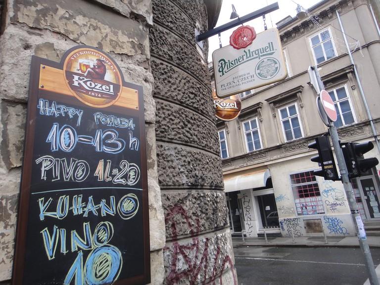 Čeh Pub