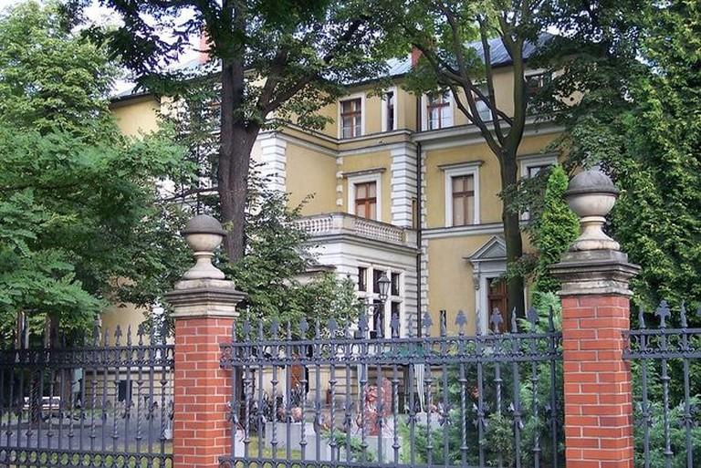 1024px-Willa_Caro_w_Gliwicach1