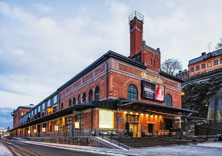 1280px-Fotografiska_museet_Stockholm_2016_01
