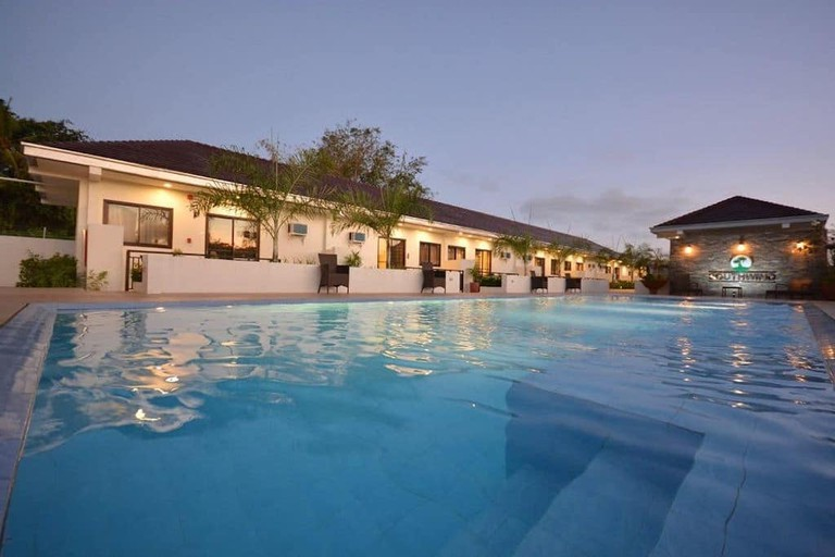 Southwind Resort Palawan