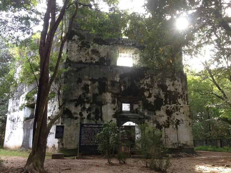 4.pallipuram_fort_