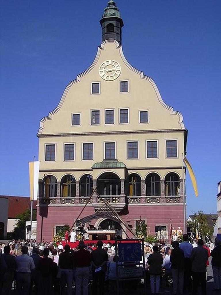 449px-UlmSchwoerhaus
