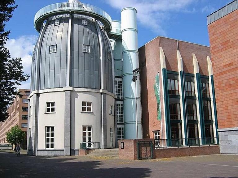 640px-Bonnefantenmuseum_Maastricht