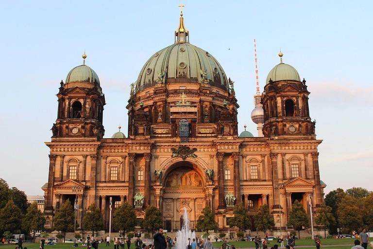 berlin-1718822_960_720
