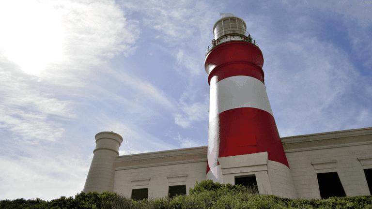 Cape Agulhas-min
