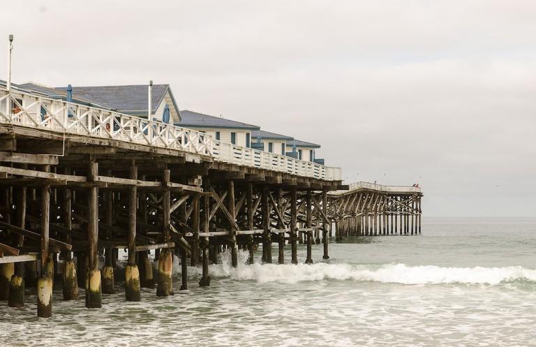 crystal-pier-hotel