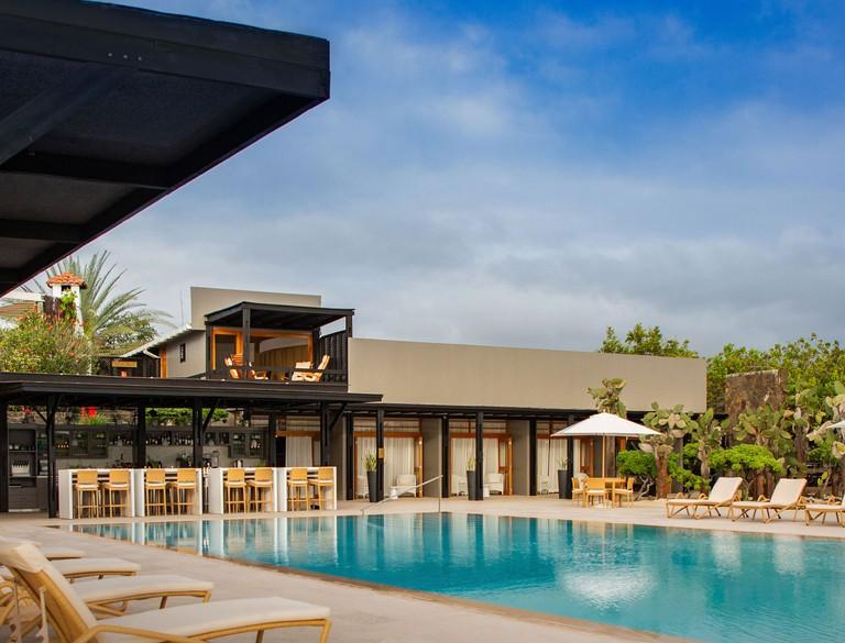 Finch Bay Eco Hotel-fee655d4