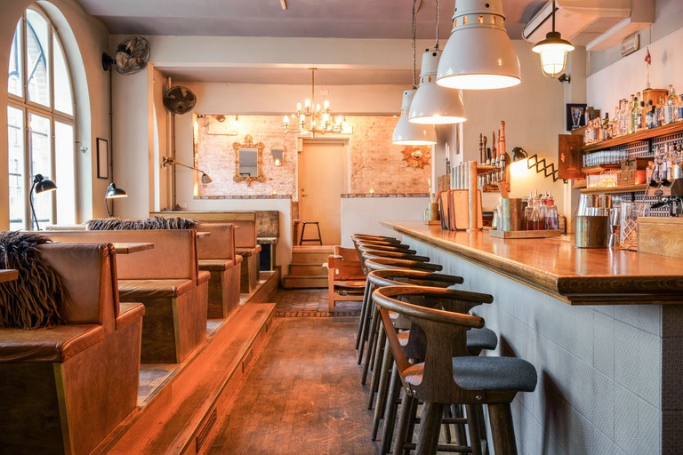 Lidkoeb-cocktail-bar-copenhagen
