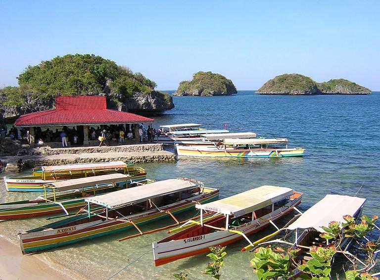 Quezon_Island