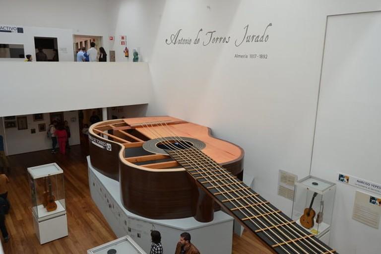 rsz_museo_de_la_guitarra_almeria