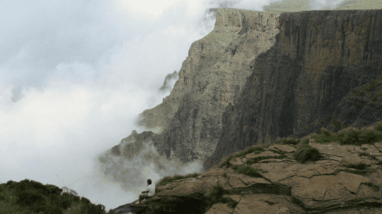 Tugela Falls-min