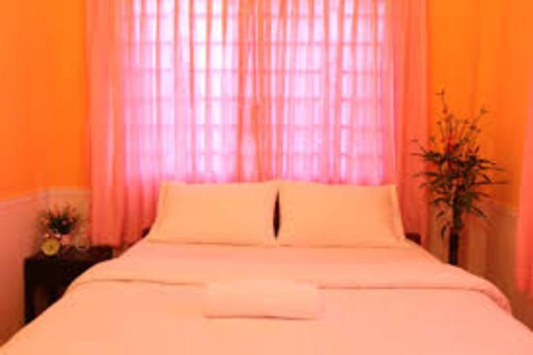 Teacher's Home Siem Reap (Hostel Salakamreuk), Krong Siem Reap