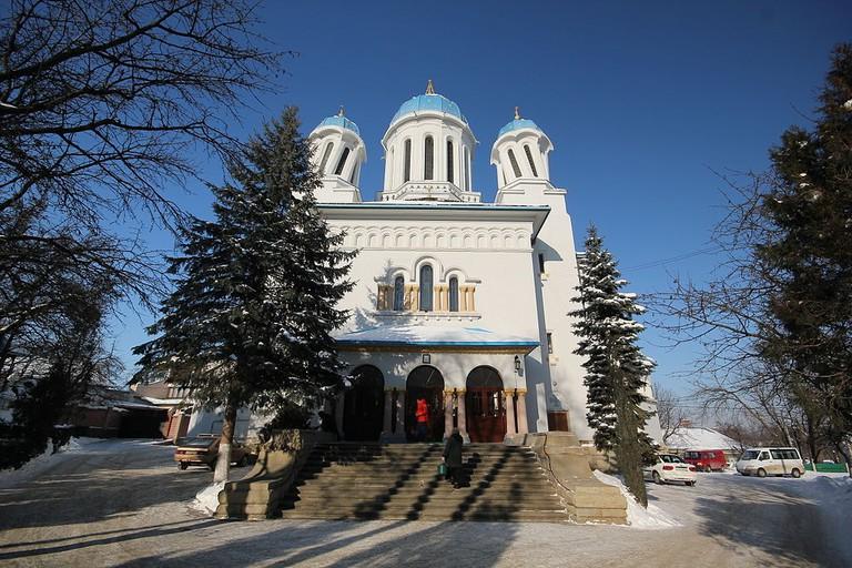 1024px-Кафедральний_Собор_св._Миколая