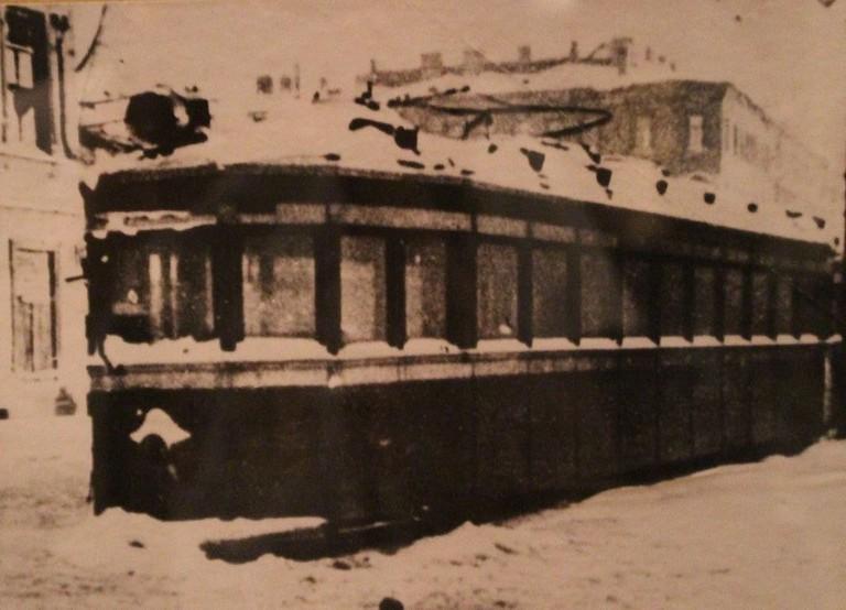 1200px-Siege_of_Leningrad_IMG_3269
