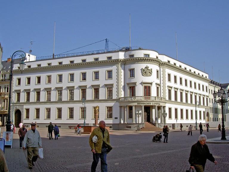 1280px-Wiesbaden_Hessische_Landtag