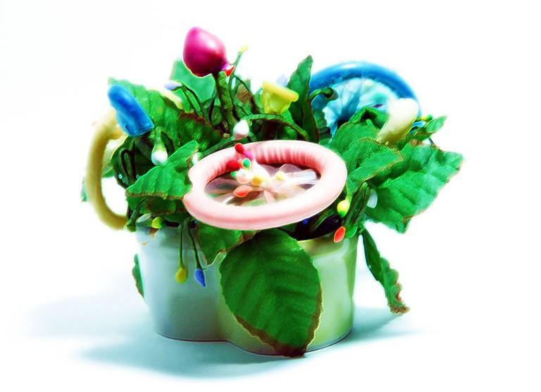 Cabbages and Condoms, Bangkok