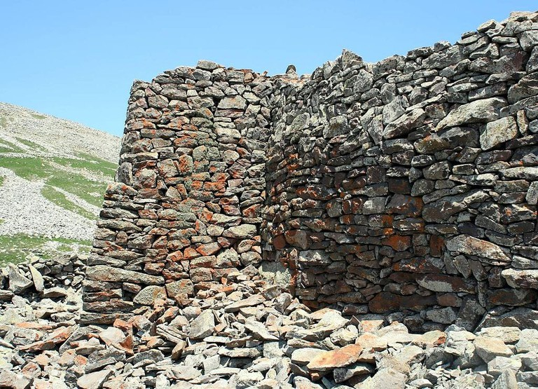 Abuli_megalithic_fortress-3