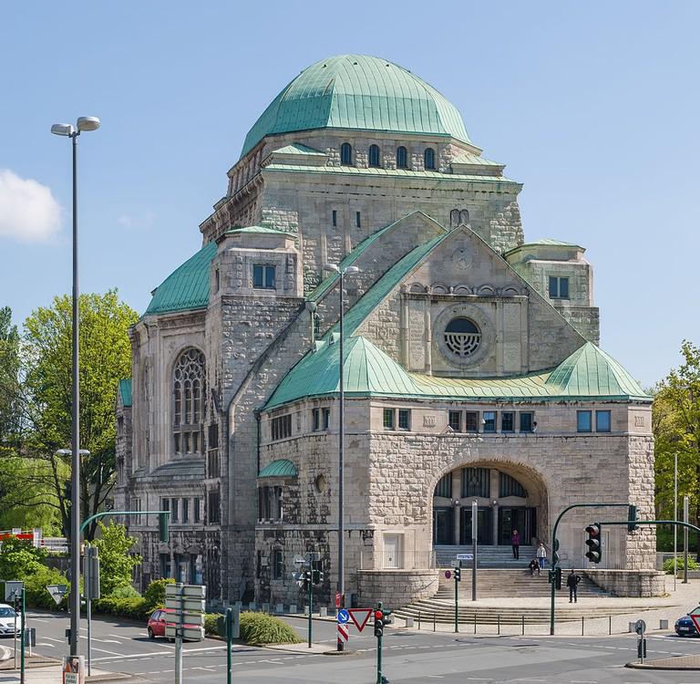 Alte_Synagoge_Essen_2014