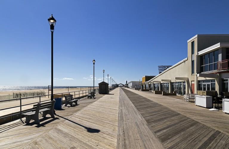 Asbury_Park_Boardwalk_NJ3