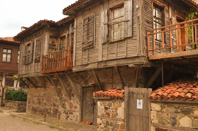 bulgaria-2098403_1280