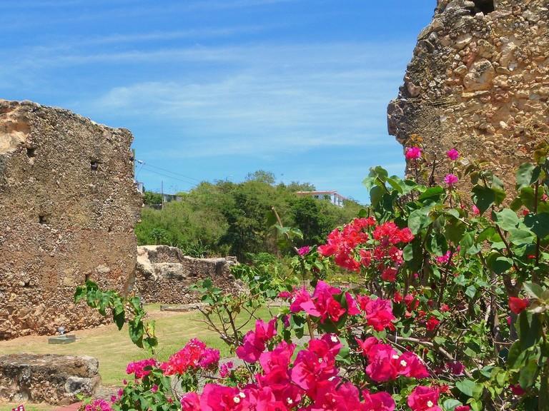 Ermita_de_San_Antonio_de_Padua_de_la_Tuna_5_-_Isabela_Puerto_Rico