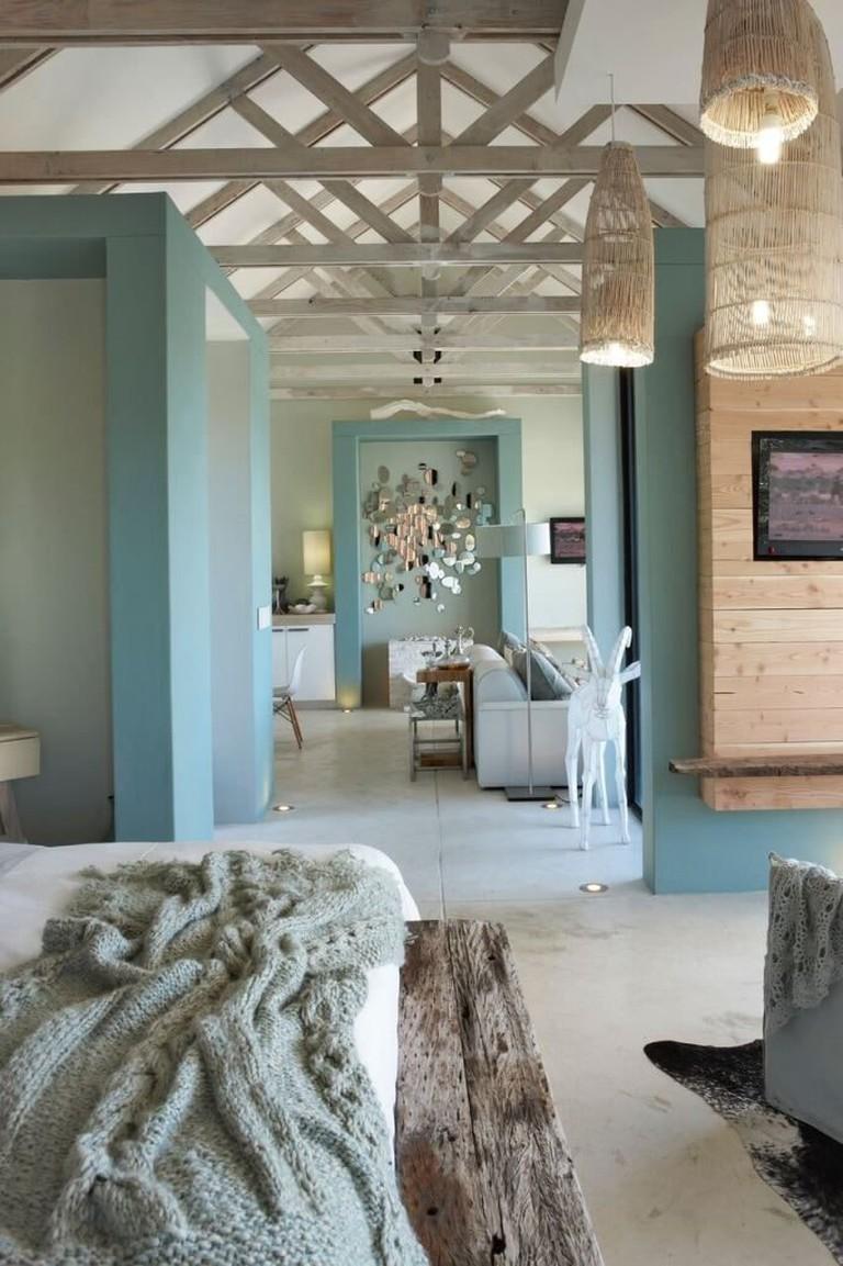 Etosha suite at The Olive Exclusive