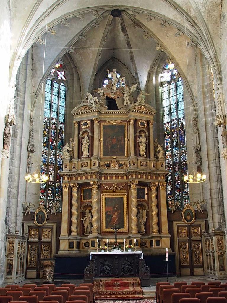 Hauptaltar_Marktkirche_St._Benedikti_Quedlingburg@20161203