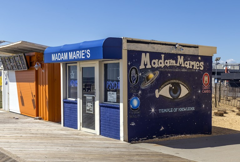 Madam_Maries_NJ2