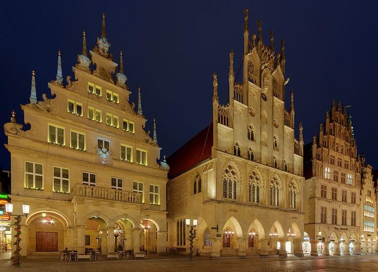 Münster,_Historisches_Rathaus_--_2014_--_4734-8
