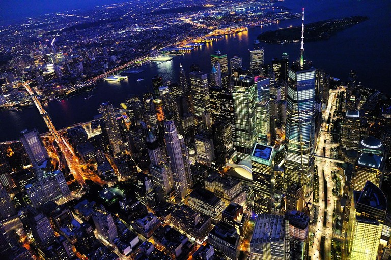 new-york-2699520_1280